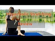 Hyperbolic Stretching Review - Does It Work?
