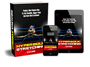 Hyperbolic Stretching – My Personal Review – Philcat Bioflow