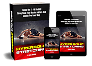 Hyperbolic Stretching Review - What can it really achieve?