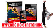 Hyperbolic Stretching Review - Is... - Scam Or No Reviews | Facebook