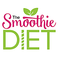 The Smoothie Diet - Home