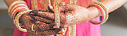 A Jewellery Designer's Secret Tips For Your Bridal Trousseau! - ShaadiWish