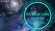 Instant Future Prediction: Get accurate life prediction by date of birth