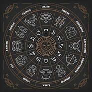 Accurate Astrology Predictions free: Exact Prediction of future online