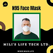 Best Face Mask Options for Coronavirus Protection – Milis Life