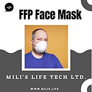 What face mask to use during the COVID-19 pandemic?