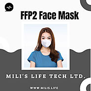Best Face Mask for Coronavirus: Types, Best Filters, How to Make Best Face Masks – Milis Life