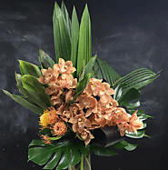 Premium Flower Bouquets In Melbourne | Antaeus Flowers
