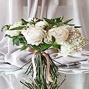 Beautiful Flower Bouquets In Melbourne | Antaeus Flowers