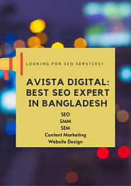 Avista Digital