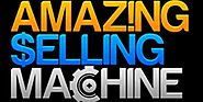 Amazing Selling Machine 12 Review (2020)