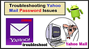 Troubleshooting Yahoo Mail Password Issues | Posts by contactsupporthelp | Bloglovin'