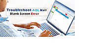 Troubleshoot AOL Email Issues By Reliable AOL Support Number – Contact Support