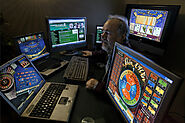 Online Betting: The Thrill Of Betting In Your House! | Boulde Ring Comps