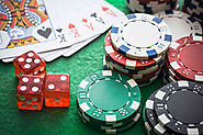 The Facts About On line Gambling and Tendency For Dependency