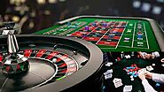 Where you should Perform 7 Card Stud Gambling Online?