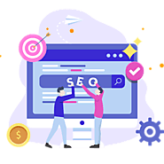 Local SEO Services | Best Local SEO for Small Business