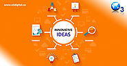 6 Innovative Ideas to Improve Your Website Branding - o3Digital