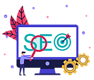 Local SEO Services and Their Role in Developing Businesses