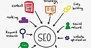 How to Make Most of a Business Website with an SEO Agency?