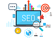 SEO Agency Sydney | Best SEO Services Company - O3 Digital