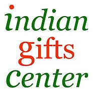 IndianGiftsCenter.com on Foursquare