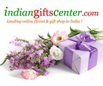 Gifts to India, Send Flowers to India, Cakes to India, Birthday Gifts to India