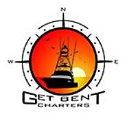 Lunch Stops - Explore the Top Cayman Restaurants - Get Bent Charters