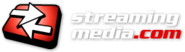 Streaming Media - Online Video News, Trends, and Analysis