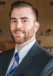 Evan Harlow, Austin bankruptcy, estate planning attorney | Harlow Law