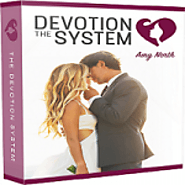 The Devotion System by Amy North Product Review - Help Yourself Reviews