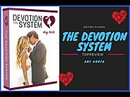The Devotion System Review - Don't Buy Until You Watch This