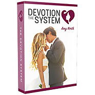 The Devotion System Review: Is It Worth Getting this Relationship Guide?