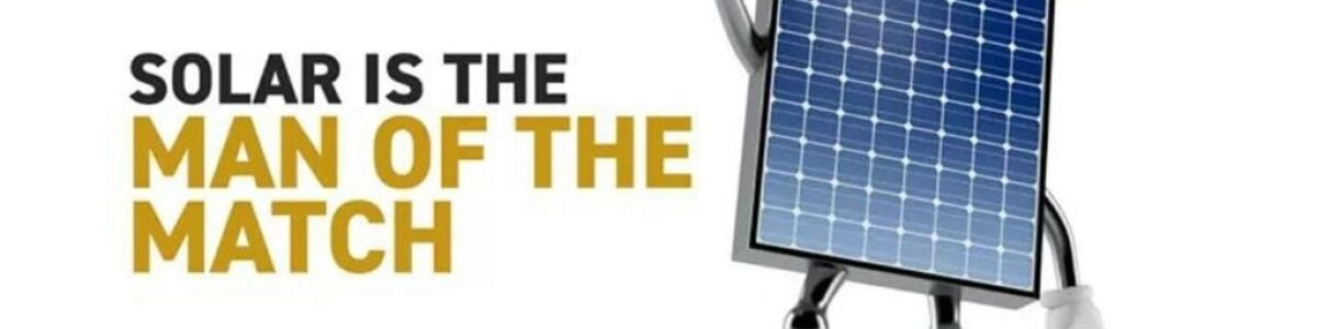 Headline for Top 10 Best Review Solar Energy System
