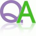 A Q&A Session