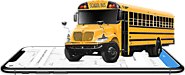 Optimize your system with a school bus routing software
