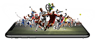 Entertain and earn with a Sports betting app like Bet365