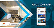 Set foot into the market with your app like OYO rooms