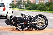 How Can a Motorcycle Accident Attorney Help You In Virginia?