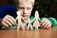 Why Hire a Child Custody Attorney in Virginia?