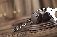 Hire an Attorney From the Randall Page, P.C. for your Criminal Case