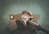 Why Do You Need A DUI Defense Attorney?