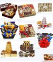 Best Holiday Chocolate Gift Baskets Reviews