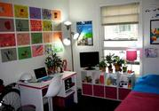 30 Dorm Room Decorating Tips