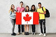 Apply For Study Permit In Canada | Study Visa for Canada | GIPCS