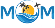Kovalam Honeymoon Tour Packages - Kovalam Tourism Packages