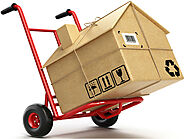 Apartment Movers Elburn IL