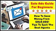 Learn more about how to choose the best solo ads sellers online?