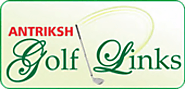 Antriksh Golf Links Contact Us:9667367666