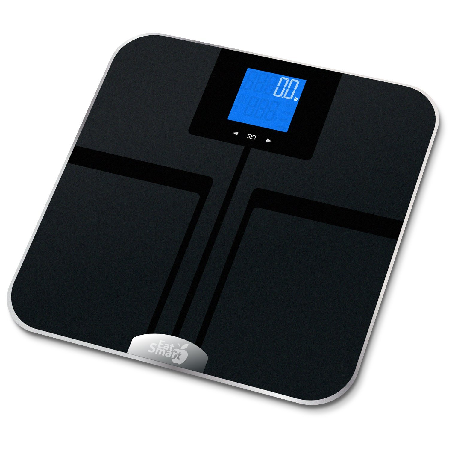 Headline for Best Body Fat Measuring Bathroom Scale - Ratings and Reviews 2020